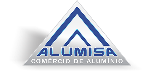 Alumisa